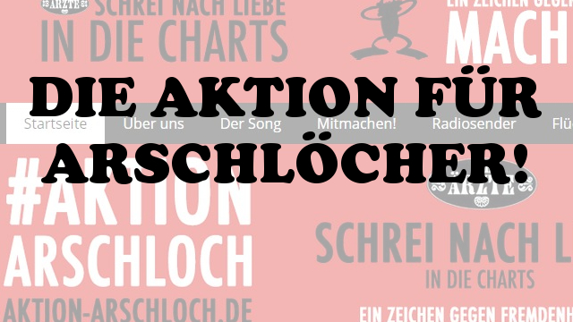 aktionarschloch_p