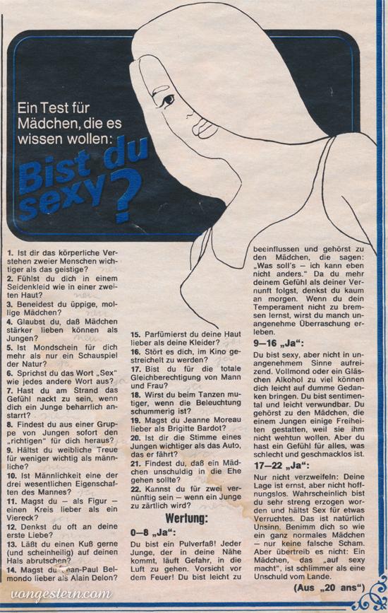 test-sexy-1967-1