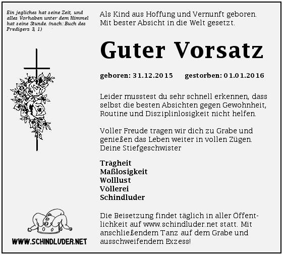 Traueranzeige-Guter-Vorsatz-2016