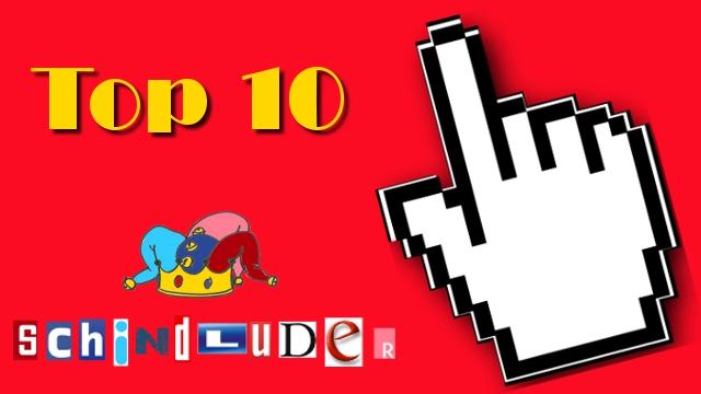 top 10 2015_p