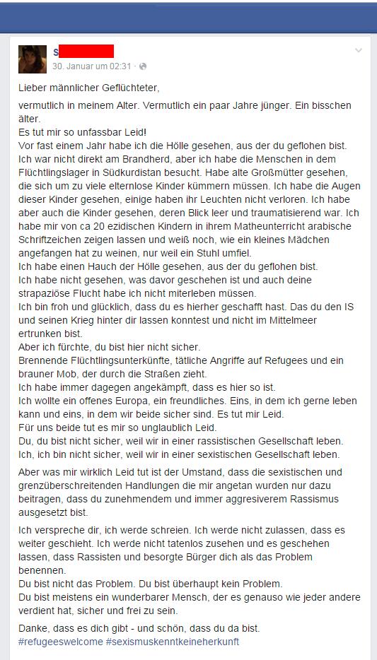 24-jährige-Sprecherin-der-Linksjugend-Brief-an-Vergewaltiger