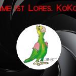 koko lores_p