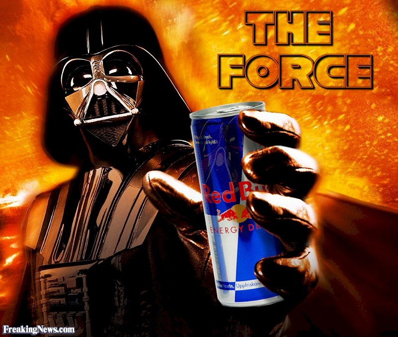Darth-Vader-Drunking-Red-Bull--18647