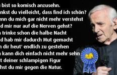 charles aznavour_p