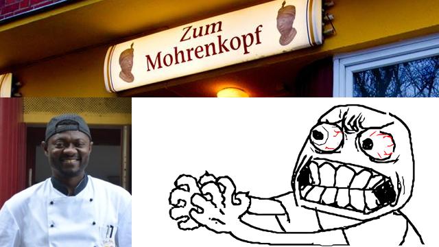 mohrenkopf_p
