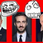 böhmermann erdogan netanjahu_p