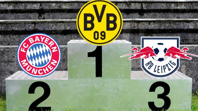 beliebteste clubs deutschland_p
