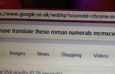 bitte und danke bei google_p