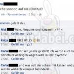 killerwale_p