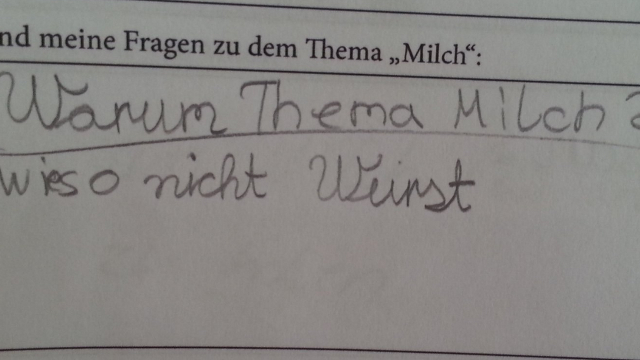 milch_p
