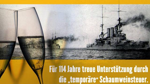 schaumweinsteuer_p