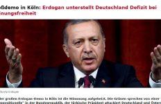 erdogan_p