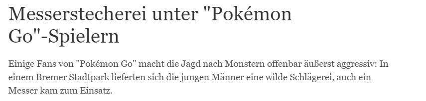 pokemon-go-welt-teil-1