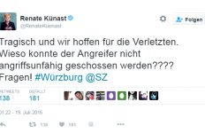 renate künast_p