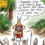 schlacht im teutoburger wald_p