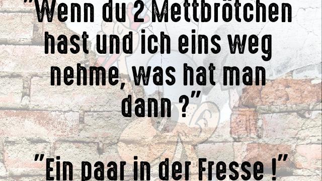 mettwoch-fausregel_p