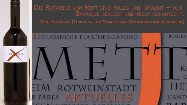 mettwoch-mett-wein_p