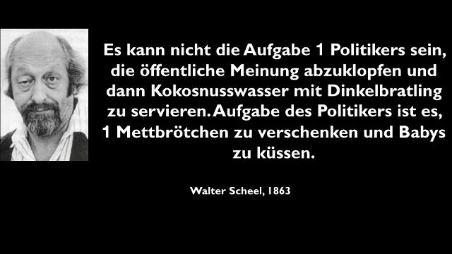 mettwoch-zitate_p