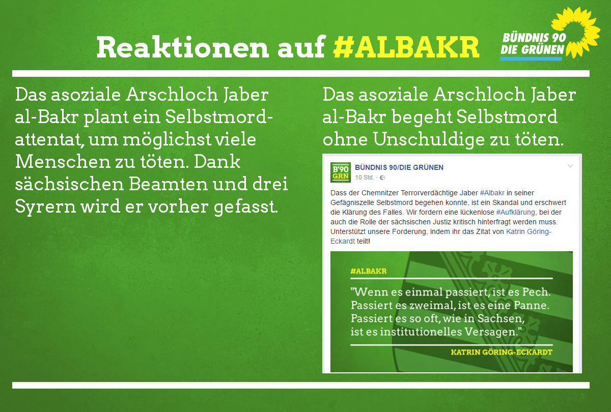 albakr
