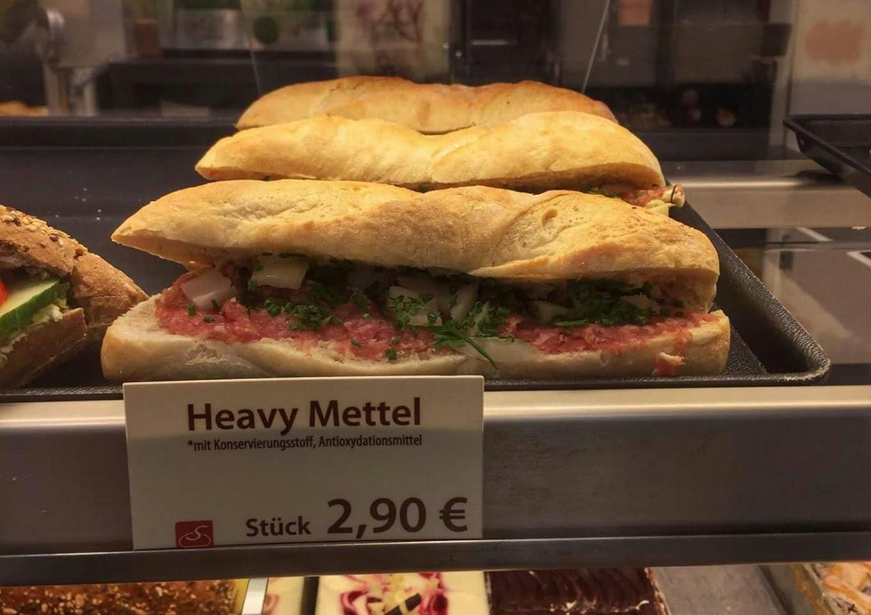 heavy-mettel