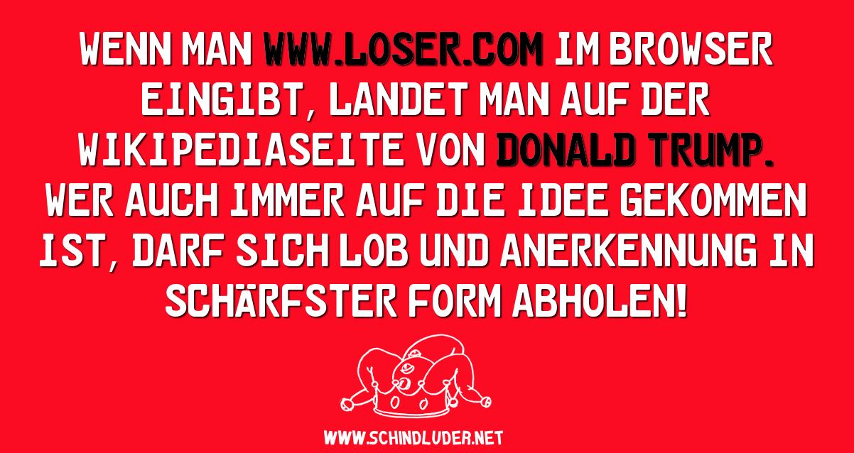 looser-com