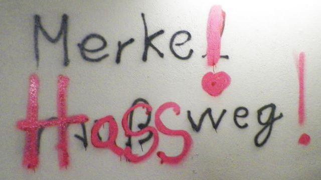 merke-hass-weg_p