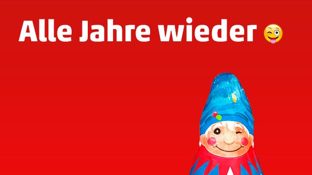 zipfelmaennchen_p