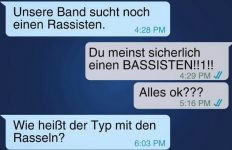 rassist_p