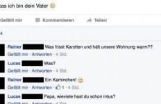 vater-und-alkohol_p