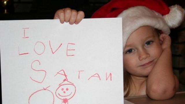 i-love-satan-santa-art_p