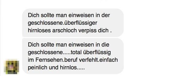 boehmermann-1