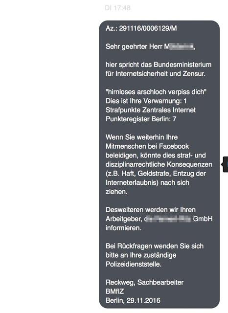 boehmermann-2
