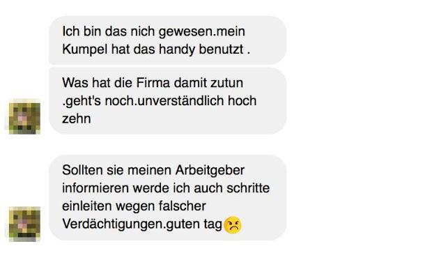 boehmermann-3
