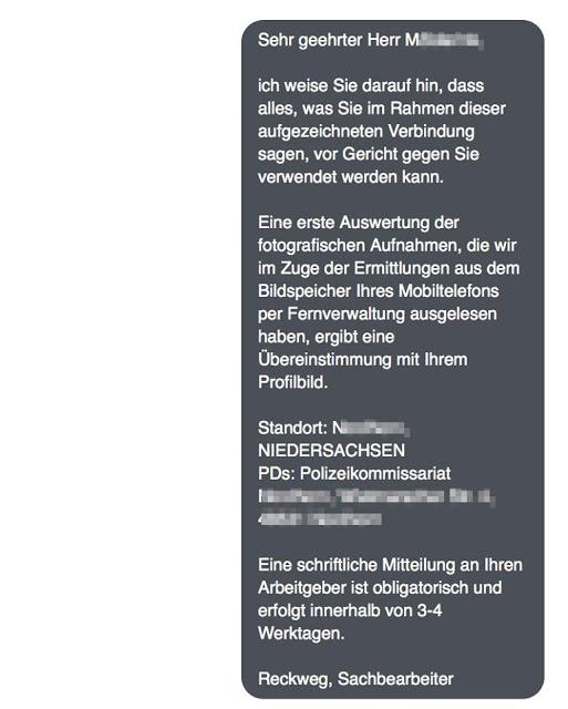 boehmermann-4