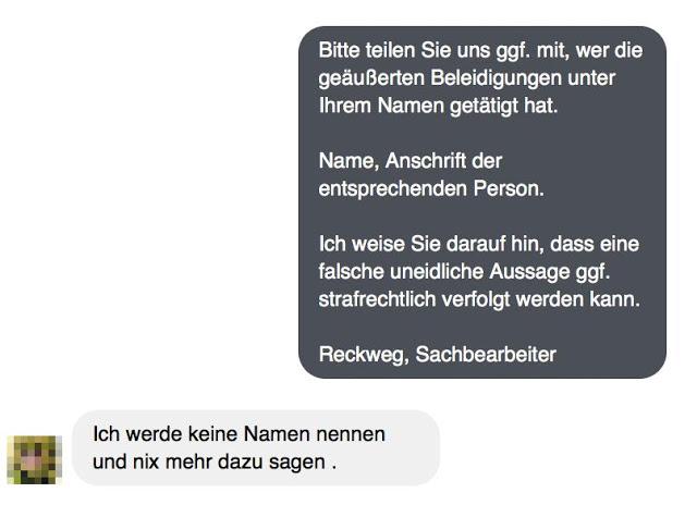boehmermann-5