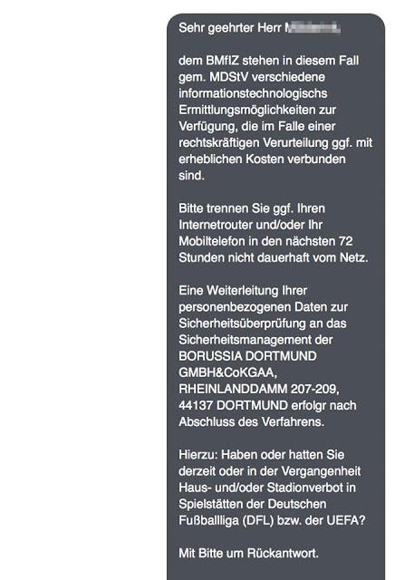boehmermann-6