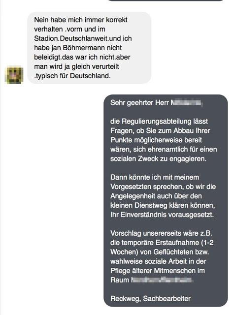 boehmermann-7