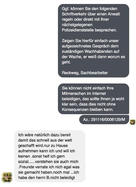 boehmermann-8