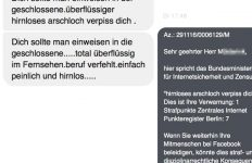 boehmermann_p