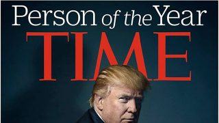 donald-trump-person-of-the-year_p