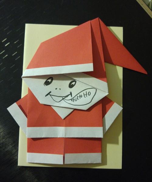 merkste-selber-weihnachtskarte
