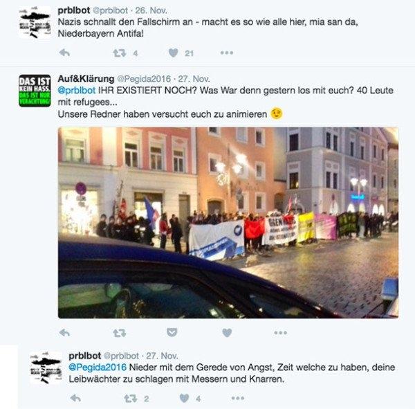 pegida-vs-antifa-twitter-bot1