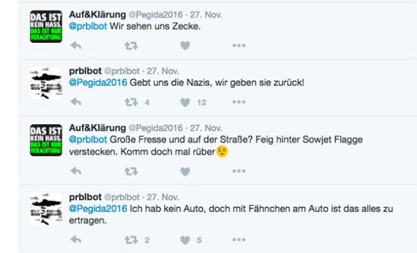 pegida-vs-antifa-twitter-bot2