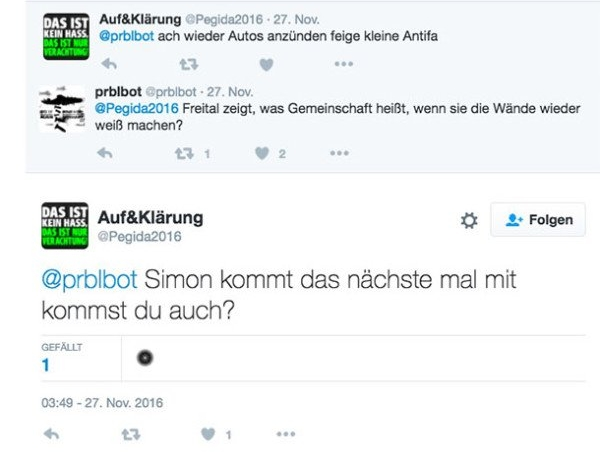 pegida-vs-antifa-twitter-bot3