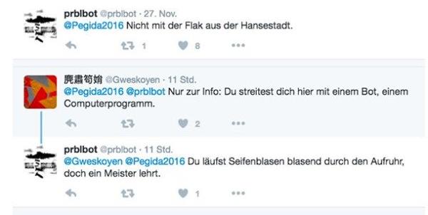 pegida-vs-antifa-twitter-bot4