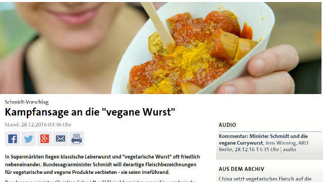 vegane-wurst_p