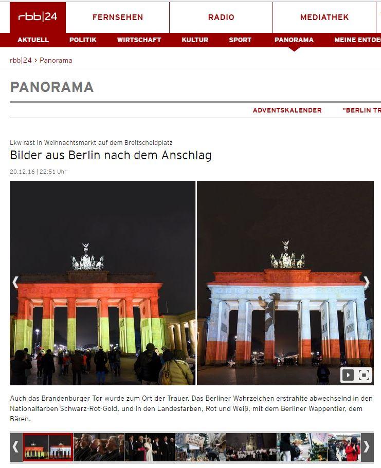 brandenburger-tor-nationalfarben