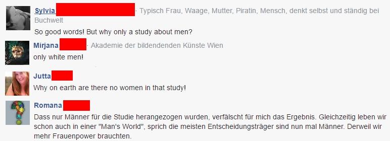 gluecklich-leben-und-feminismus