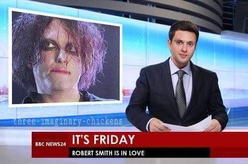 robert-smith
