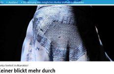 tagesschau burka_p